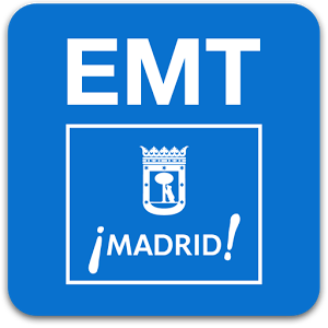 emt-madrid-logo